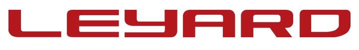 leyard logo-fullcolor-on-white