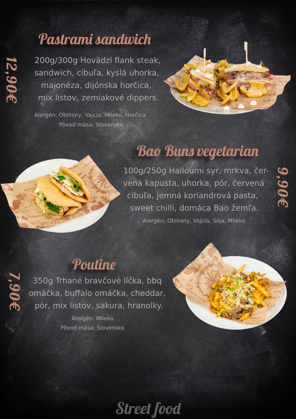 06_Street food-pdf (3).jpg