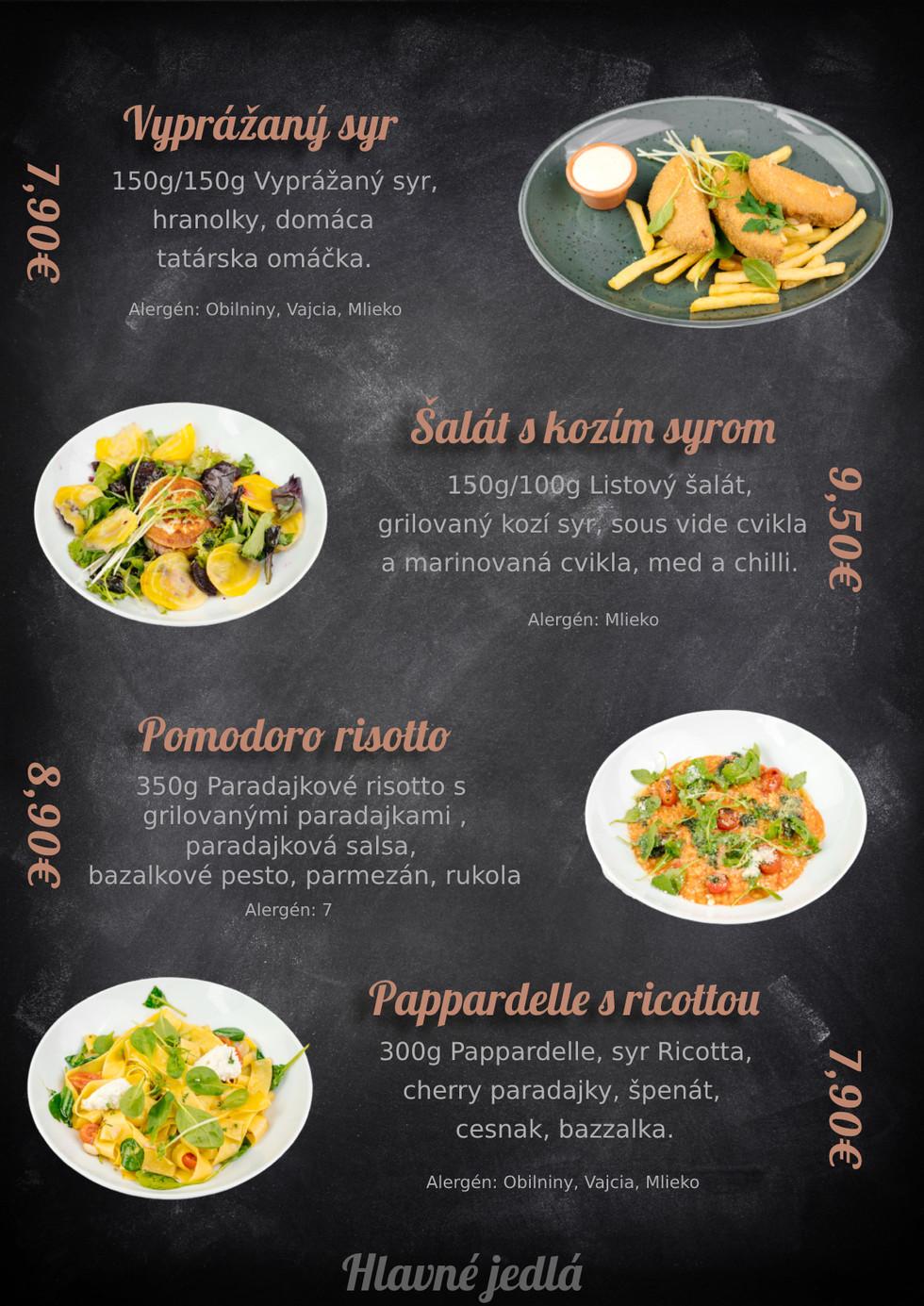 10_Hlavné jedlá-pdf.jpg