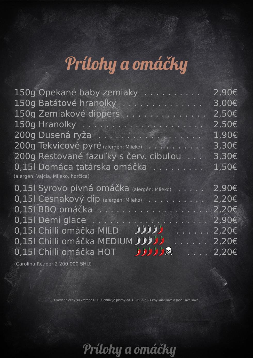 12_Omáčky a prílohy-pdf.jpg