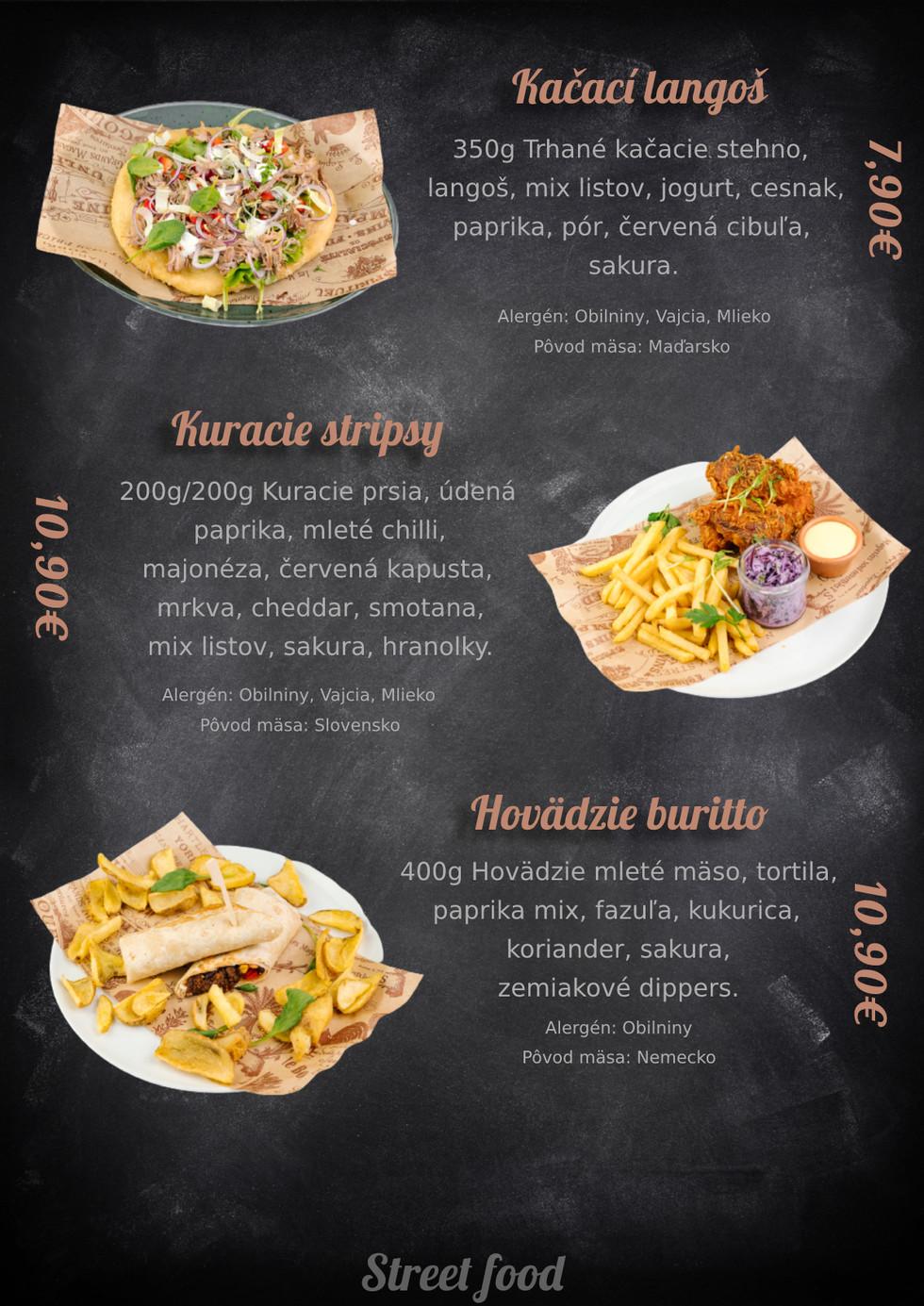 05_Street food-pdf (3).jpg