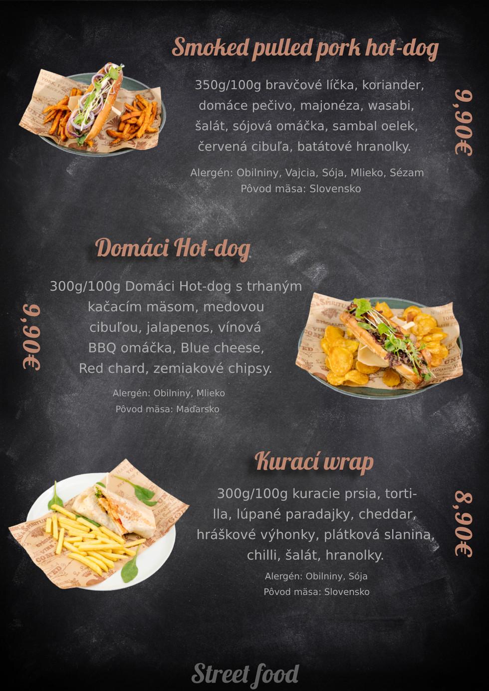 04_Street food-pdf.jpg