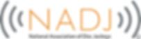nadj-logo-big.png
