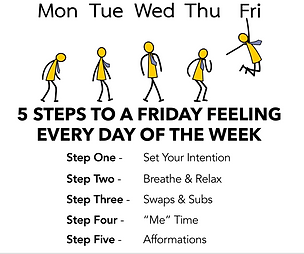 Cover 5 Steps.png