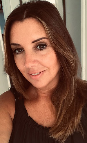 Rachel Parga-Sims