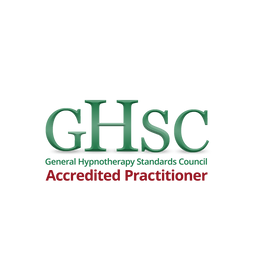 ghsc logo (accredited practitioner) - tr