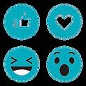 Emojis.png