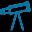 Telescope (1).png