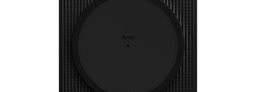 sonos-amp-bottom.jpg