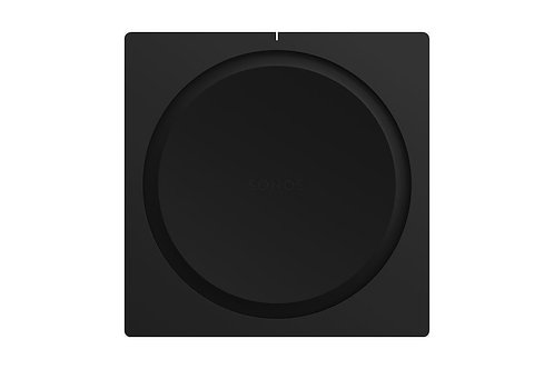 SONOS Amp Stereo Amplifier with Alexa Enabled