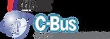 1376357-cbus_logo_redrawn.png