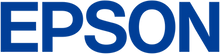 1200px-Epson_logo.svg.png