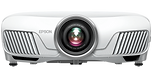 epson-tw9400w-2.png