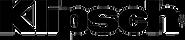 1200px-Klipsch_logo.png
