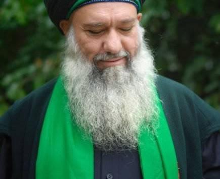 ''Sufizmi Anlamak''