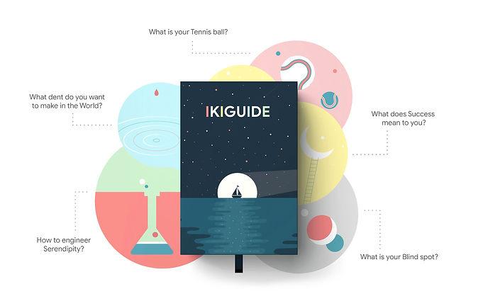ikiguide banner.jpg