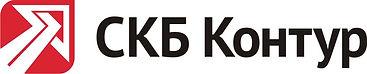 original_SKB_new_logo.jpg