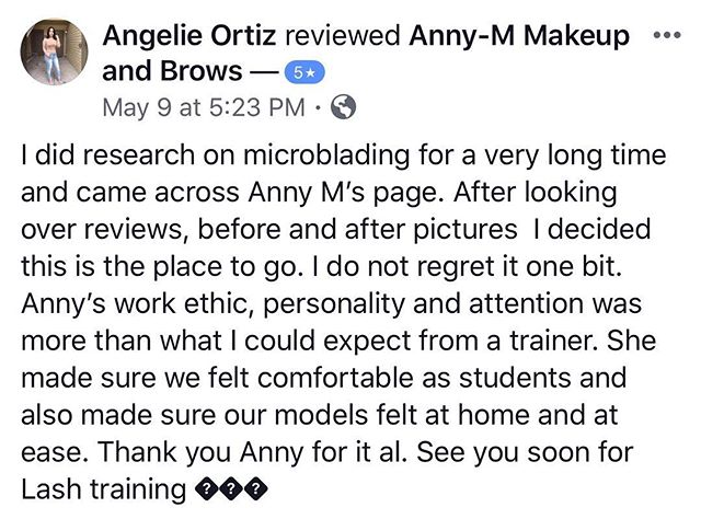 Love to see those love notes. Thank you for taking your time to write a review ❤️ ._