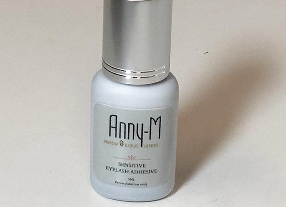 Sensitive Eyelash Adhesive 5ml
