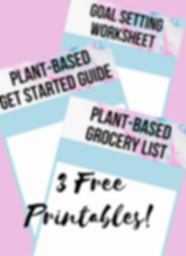 The Veg Query - Free Printables Image.pn