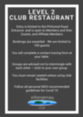 restaurant_level_2_poster.jpg