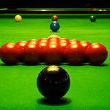 Snooker3.jpg