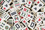 10172633-beginners-guide-mahjong_cover_2