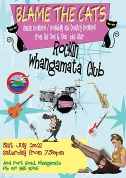 Whangamata Club Portrait 31st July.jpg