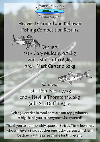 Gurnard and Kahawai Results.jpg