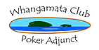 Poker adjunct logo.png