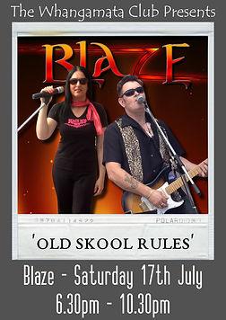Blaze Poster.jpg