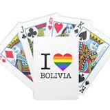 Bolivia Cards.jpg