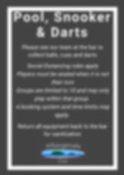 pool_snooker_and_darts_poster (2).jpg
