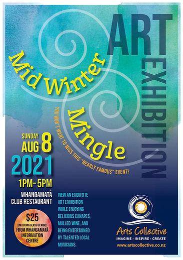 Arts Collective Winter Mingle POSTER 2021_WEB.jpg