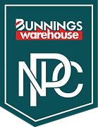 bunnings-npc-logo.png