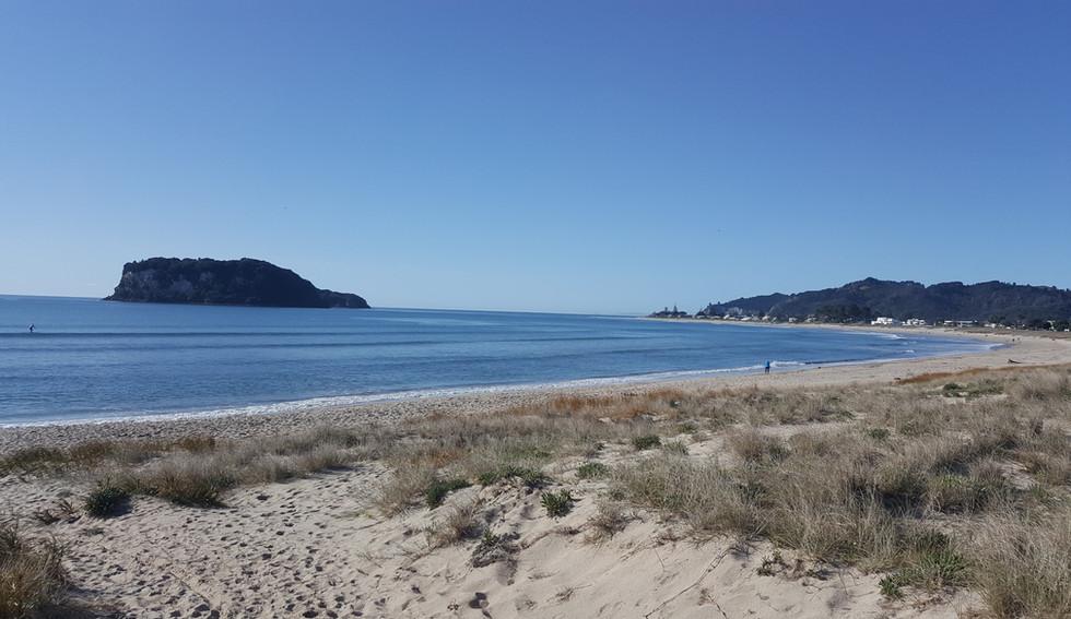 Whangamata Beach.jpg