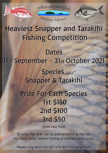 Snapper and Tarakihi Comp.jpg