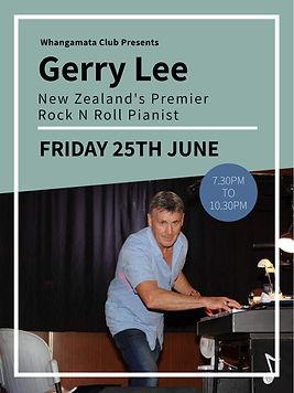 Gerry Lee - 25 June 2021-page-001.jpg