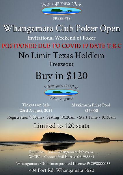 Whanga Open Poker. Changes made 10.08 (1).jpg