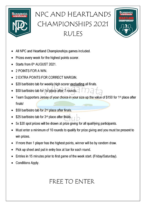 NPC and Heartlands 2021 Rules-page-001.jpg