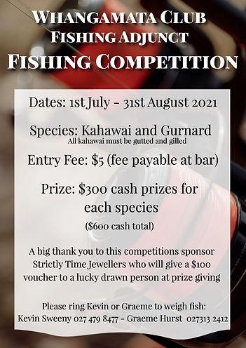 Fishing-Adjunct-July---Aug-comp-a4-port