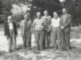 The Original Members_edited.jpg