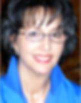 Terra Nova Board Member.