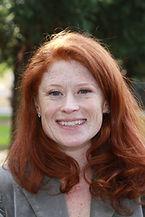 Terra Nova board Member