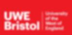 1024px-UWE_Bristol_logo.svg.png