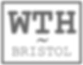 Womens-tech-hub-bristol.png