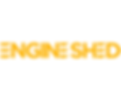 engine-shed-logo_0.png