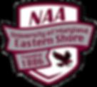 UMES Alumni Logo.png