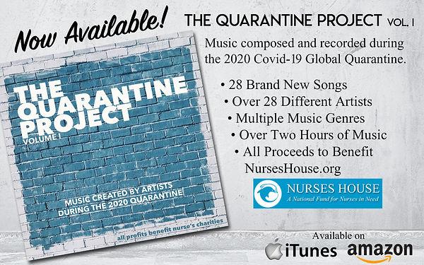 quarantine album release.jpg