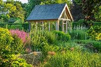 Quinton Garden.jpg